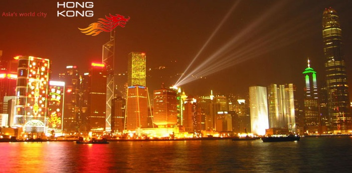 hongkong-chinese-new-year.jpg